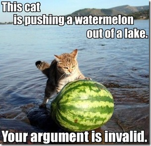 watermelon-cat