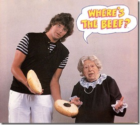 where-is-the-beef