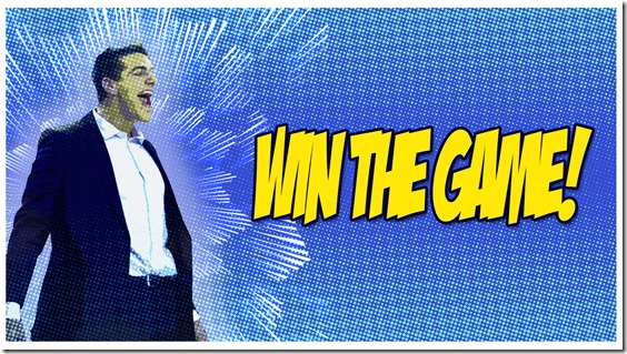 win_the_game_1920x1080