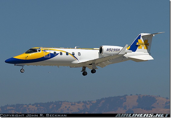 winged-helmet-plane