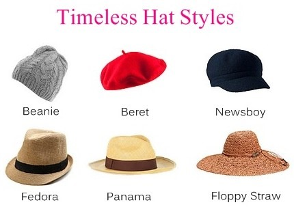 womensfashionhats-timelessstyles