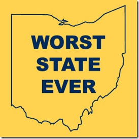 worst-state-ever