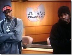 wu_tang_financial